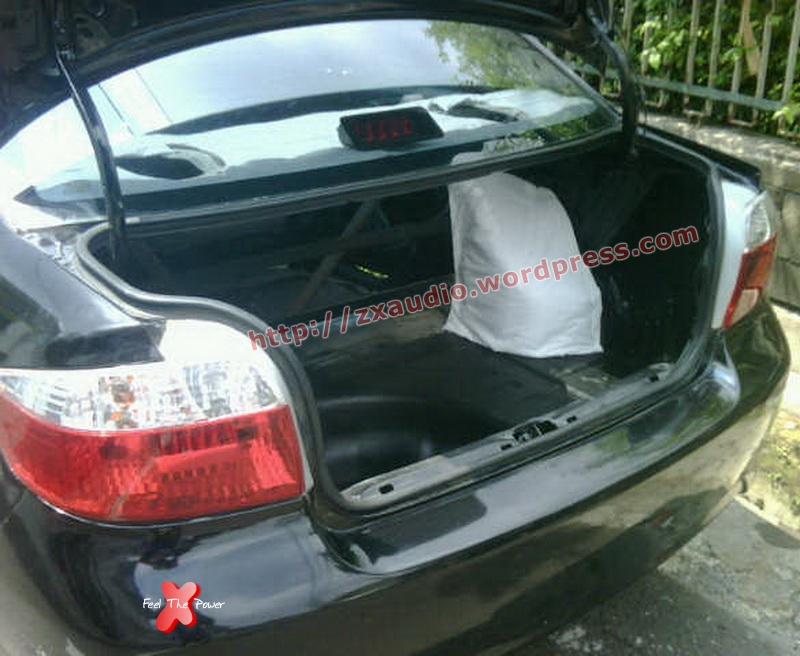 Vios Limo Price 2013 Indonesia | Upcomingcarshq.com